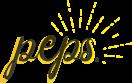 peps_V3_no tagline